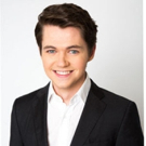 GLEE's Damian McGinty to Join Celtic Thunder on Australian Tour