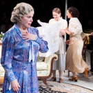 BWW Review:  A Masterful WATCH ON THE RHINE at Arena Stage