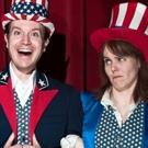 Theatre Pro Rata's 2016-17 Season Set