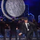 BWW Tonys Special: Recap of the CBS Broadcast
