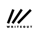 Write Out Publishing Launches New Short Stories