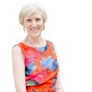 Met Museum Announces Barbara Drake Boehm as Senior Curator for The Met Cloisters