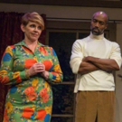 BWW Reviews: ACT 1's Dismal DEATHTRAP