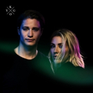 Kygo Teams Up With Ellie Goulding for The 'First Time'
