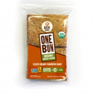 Fit Food Finds: ONE BUNS are Healthy Sandwich Buns with Artisanal Taste