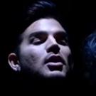 VIDEO: Adam Lambert & Alan Carr Recreate Queen's 'Bohemian Rhapsody' Music Video