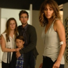 CBS Cancels Halle Berry Drama Series EXTANT After Two Seasons