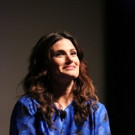 Idina Menzel Shares Wonder Woman Playlist