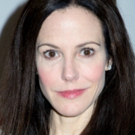 Stage Veterans Mary-Louise Parker, Emily Skeggs & Austin McKenzie Set for ABC's LGBT Event Series WHEN WE RISE