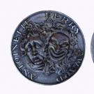 John Gielgud's Tony Award for AGES OF MAN Sells for $15,000