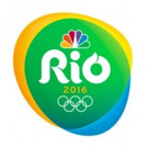 NBC's RIO OLYMPICS Is Most Successful Media Event in History