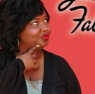 Uproar Entertainment Announces New Comedy CD by Jackie Fabulous