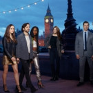 Freeform Cancels Thriller Drama GUILT Following One Season
