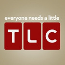TLC Announces New & Returning Programming at 2016 Upfront