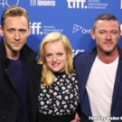 TIFF Photo Coverage: Meet the Cast of HIGH-RISE