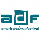 American Dance Festival in NYC this August
