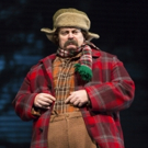 A CONFEDERACY OF DUNCES, Starring Nick Offerman, Opens Tonight in Boston