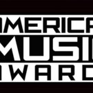 Green Day & Twenty One Pilots Joins 2016 AMERICAN MUSIC AWARDS Performance Lineup