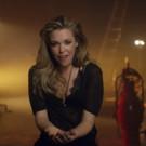 VIDEO: First Look - Rachel Platten Releases Music Video for 'Better Place'