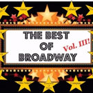 Introducing The Cast of BEST OF BROADWAY Volume III at Center Stage Opera