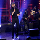VIDEO: Tim McGraw Performs 'Here Tonight' on TONIGHT SHOW