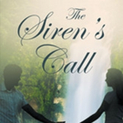 Briana Leigh Releases THE SIREN'S CALL