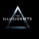 THE ILLUSIONISTS - Live from Broadway, Comes to New Orleans this October