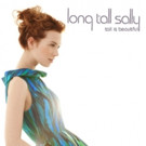 Long Tall Sally Launches MODELS OF THE MOMENT Interactive Gallery