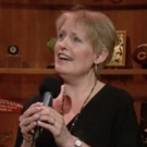 VIDEO: On This Day, April 13: Happy Birthday, Liz Callaway!