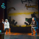 BWW Review: BLACKBERRY WINTER: Spring is Sure to Follow