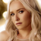 VIDEO: First Look - Hayden Panettiere & More in New Season of NASHVILLE