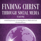 Lea Michelle Johnson Releases 'Finding Christ Through Social Media: Year One'