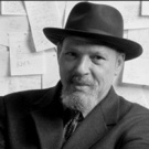 True Colors Theatre Company and Jujamcyn Theaters Announce 9th Annual National August Wilson Monologue Competition