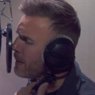 "STAGE TUBE: Watch Gary Barlow and the Cast of THE GIRLS Perform ""Sunflower"""