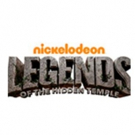 Nickelodeon to Premiere Original TV Movie Event LEGENDS OF THE HIDDEN TEMPLE, 11/26