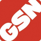 GSN Orders SKIN WARS Spinoff