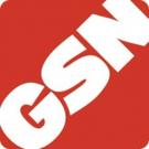 GSN Orders SKIN WARS Spinoff