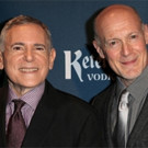 Put on Your Top Hats & Tails! Craig Zadan and Neil Meron Developing Funeral Home-Set Musical TV Series