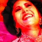 Pittsburgh Opera To Premiere LA TRAVIATA, 10/8-10/16