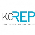 KC Rep's A CHRISTMAS CAROL Begins 11/20