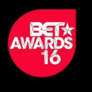 Adele, Drake Among Nominees for the 2016 BET AWARDS; Full List!