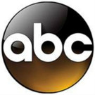 ABC News' 'Nightline' Ranks No.1 in Total Viewers for the Week of 1/30