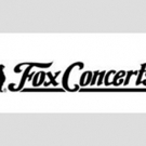 Fox Theater Welcomes A Cappella Group Pentatonix 8/31