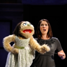 BWW Review: Hilarious Puppets Take over Ocean State Theatre in AVENUE Q