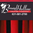 Broadhollow Theatre Company Presents ANYTHING GOES This Month