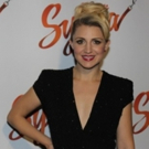 The Theater People Podcast Welcomes Tony Winner Annaleigh Ashford