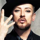 Boy George and Culture Club Coming to Marcus Center in July