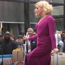 VIDEO: SHE LOVES ME's Jane Krakowski & Gavin Creel Perform on 'Today'