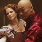 BWW Flashback: Tony-Winning Revival of THE KING AND I Celebrates First Year on Broadway Today