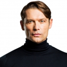 John Partridge and Adrian Zmed to Star in LA CAGE AUX FOLLES